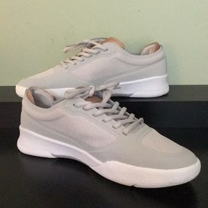 Lacoste LT Spirit Elite Sneakers